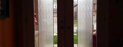 solyx decorative window window tinting and architectural finishes barrie