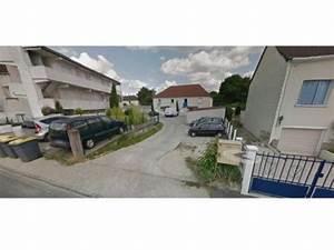 Garage Fleury : place de parking louer fleury les aubrais 45400 30 41 euros 24 rue jean jaur s fleury ~ Gottalentnigeria.com Avis de Voitures
