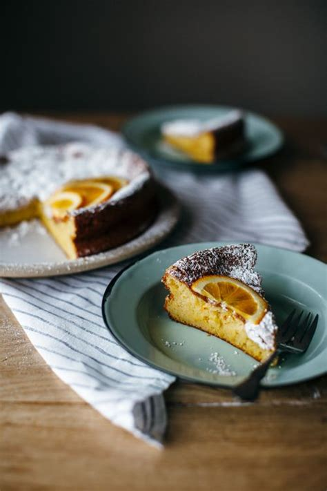 The cake ingredients are mixed in one bowl, a bonus on passover, when many recipes call for eggs instead of using icing to write happy birthday on the cake, i inscribe a message with melted white. almond and orange passover cake | Cakes, My name and My name is