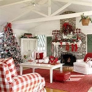 Christmas decoration ideas for studio apartments
