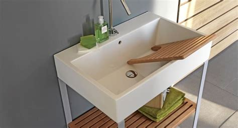 lavello per lavanderia lavello lavanderia bagno lavello della lavanderia
