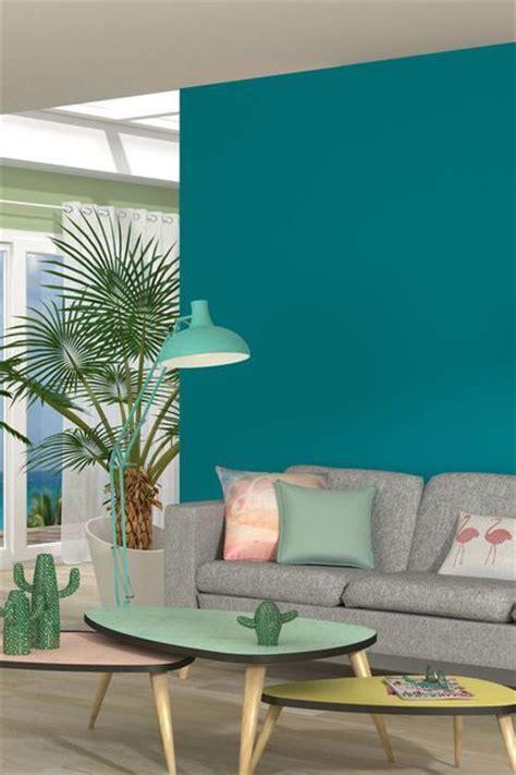 snob comme un pot de chambre 15 épingles salon bleu incontournables décor salon