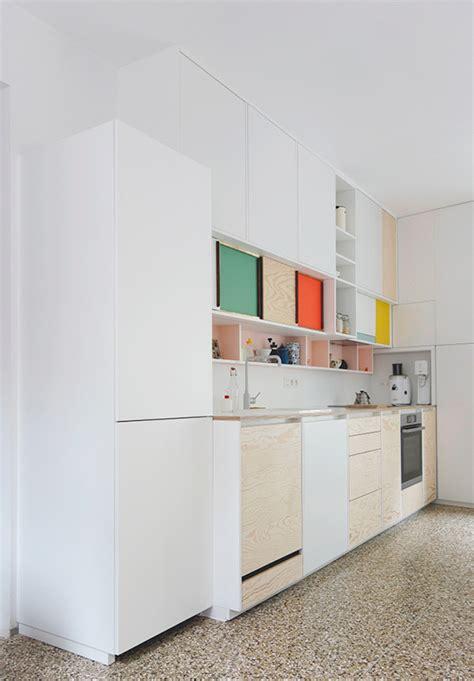 New Wave Kitchen  Sfgirlbybay