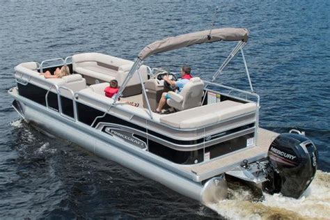 Boats For Sale Midwest by Midwest Boating Center Boats For Sale Boats