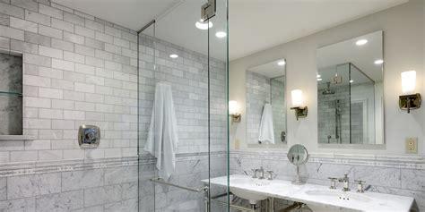 updating  bathroom   budget jessica elizabeth