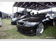 PaulBaileyltbmw's 2011 BMW 335i E92 BIMMERPOST Garage