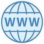 Web Wide Icon Website Site Icons8 Network