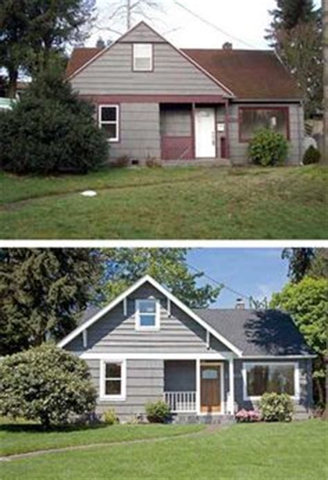 1000+ Images About Ideas For The House On Pinterest