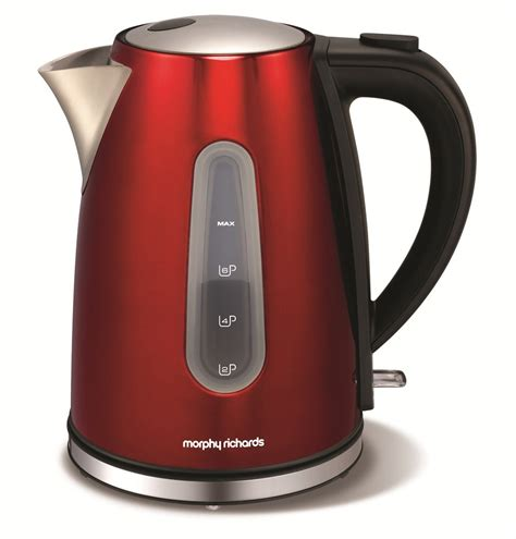 Kettle Kitchen Uk by Separated By A Common Language Are These