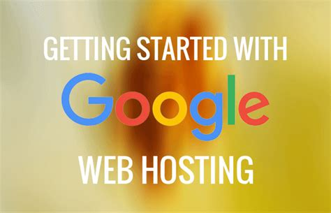 Getting Started With Google Web Hosting. Car Insurance Jackson Mi Voip Services Canada. Emergency Necklace For Seniors. Locksmith South Pasadena Garage Doors Spokane. Towing Companies In Colorado Springs. Ethical Hacking For Beginners. Fully Online Mba Programs Movers In Columbus. Business Education Degree Online. Cheapest Way To Buy Stocks Online