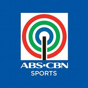 ABS-CBN Sports And Action - YouTube