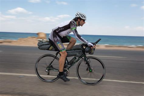target womens apidura bicycle bags available from cyclesense
