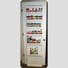 25+ Best Ideas About Organize Small Pantry On Pinterest