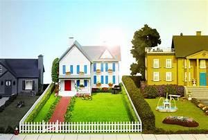 Spring Real Est... Real Estate