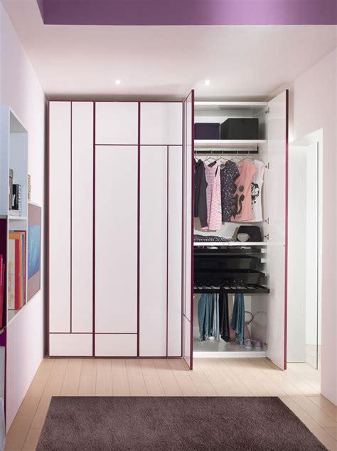 Cool Small Bedroom Closet Ideas  Greenvirals Style