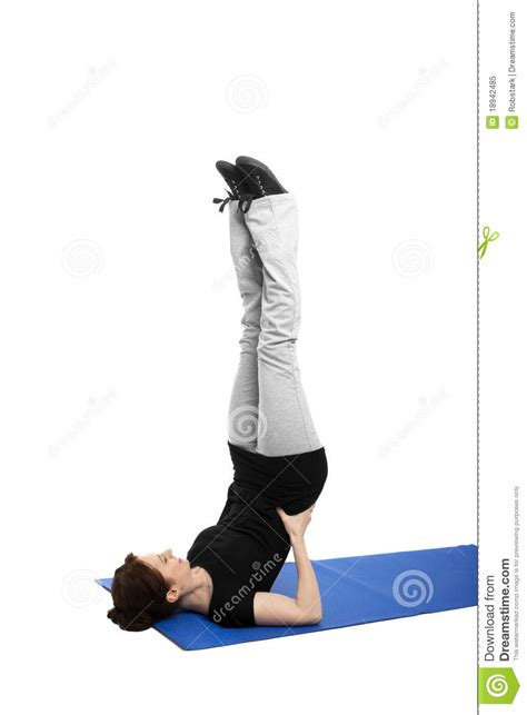 We did not find results for: Young Woman Doing Shoulder Stand Stock Image - Image of gymnastics, exercising: 18942485