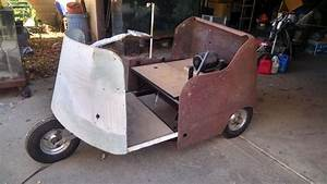 Golf Carts For Sale Both New And Used As Well As Gas And
