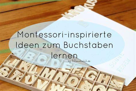 5 Montessoriinspirierte Ideen, Wie Wir Zu Hause Erste