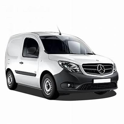 Mercedes Citan Occasion Utilitaire Materiel Trouver Veux