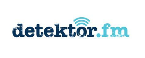 detektor.fm sammelt Geld, Klassik Radio mit Problemen ...