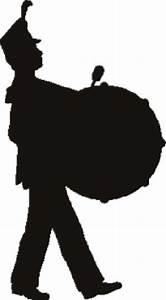 19 best bugle boy images on Pinterest   Drum sets, Drum ...