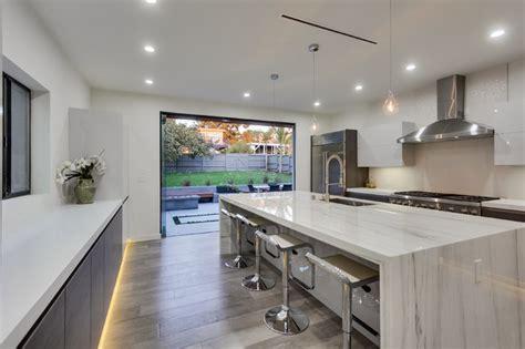 cool modern kitchen  los angeles ca modern kitchen