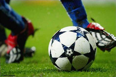 Trallebus » 0210 Футбол Динамо — Стяуа Лига Европы УЕФА