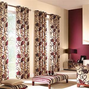 how to choose appropriate living room curtains master With how to choose living room drapes
