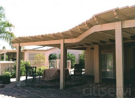 extended patio ideas extended patio cover landscaping ideas