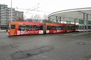 Job Ag Braunschweig : braunschweiger verkehrs ag 0757 braunschweig brunswick flickr ~ Watch28wear.com Haus und Dekorationen