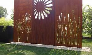 Sichtschutz Garten Ideen Günstig : garten sichtschutz g nstig garten sichtschutz gnstig garten und bauen nowaday garden ~ Sanjose-hotels-ca.com Haus und Dekorationen
