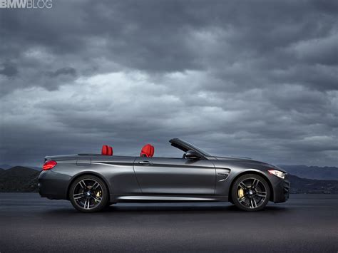M4 Cost by M Driver S Package For Bmw M4 Convertible Costs 2 450