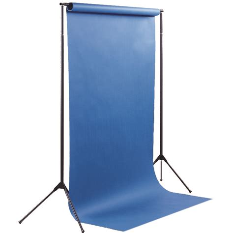 Background Stand Economy Backdrop Stand Backdrop Express