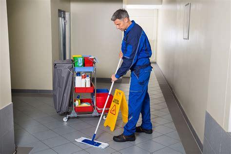 recherche travail nettoyage bureau recherche travail nettoyage bureau recherche travail