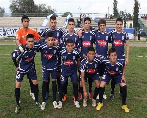 Deportes melipilla is a chilean football club, based on melipilla, a comune in the santiago metropolitan region. Deportes Melipilla - Alchetron, The Free Social Encyclopedia