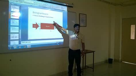 institute  computer engineering  delhi ncr niet