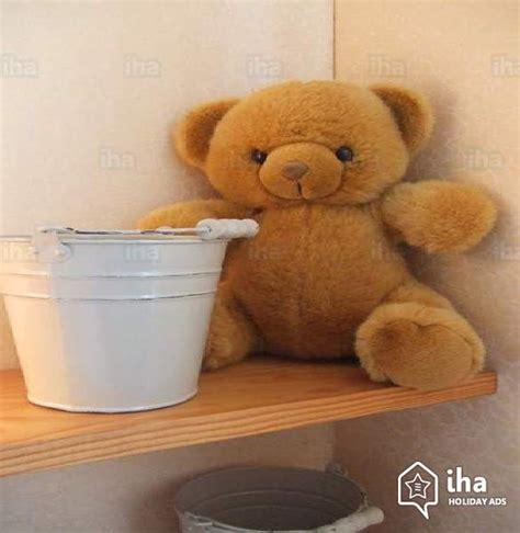 chambres d hotes valery en caux guest house bed breakfast in valery en caux iha 5917
