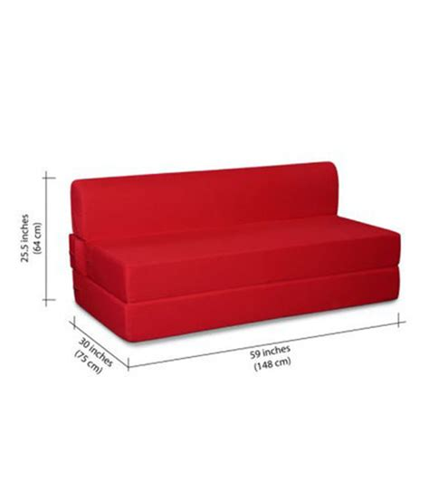 sofa cm bed sofa beds   india   prices thesofa