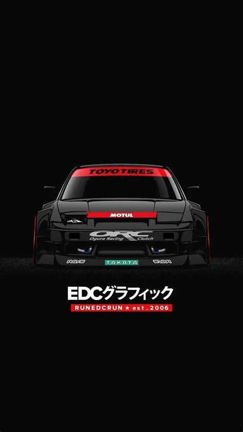 Honda civic jdm wallpaper car pictures likegrass category: Aesthetic JDM Wallpapers - Wallpaper Cave