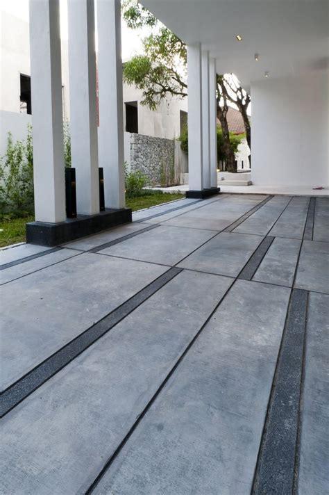 25 best ideas about concrete slab on diy