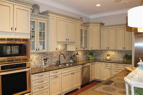 taupe colored kitchen cabinets or taupe kitchen cabinets 3 design kitchen world
