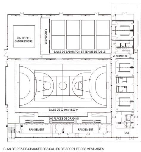 salle de sport luxeuil les bains 28 images clubs de sport neoness neoness alsace les salles