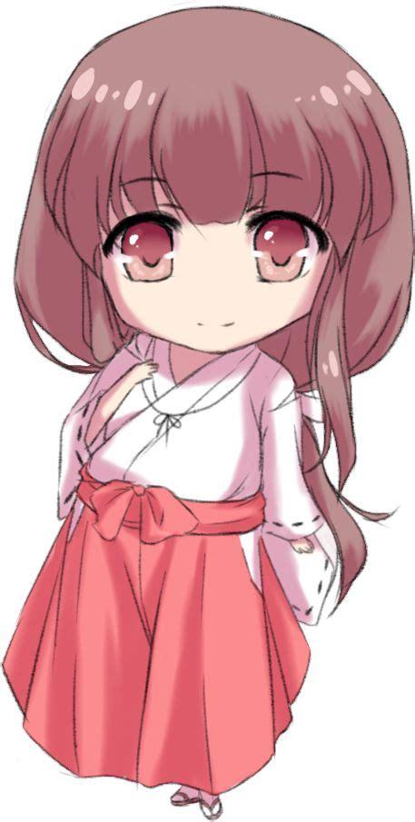 separate pictures inuyasha kagome shippo sango miroku kikyo sesshoumaru rin kouga kagura kanna