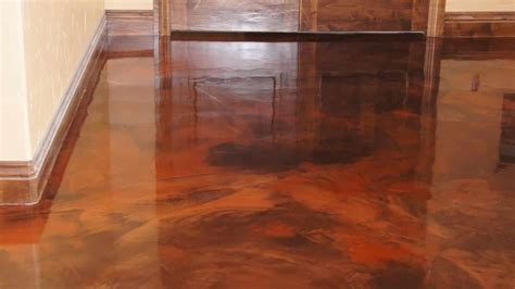 sterling floors affordable concrete and flooring