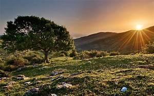 02/10/2016 Scripture | Devotions | Pinterest | Mountain ...