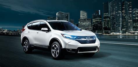 Best Honda Crv Model by Honda Cr V The World S Best Selling Suv Honda Saudi Arabia