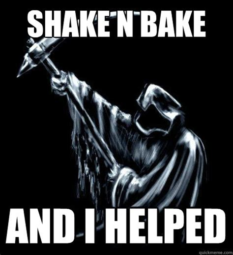 Grim Reaper Memes - grim reaper memes quickmeme