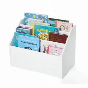 Range Livre Ikea : range livre ~ Melissatoandfro.com Idées de Décoration