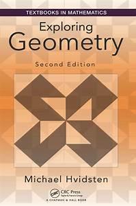 Exploring Geometry  Ebook Rental