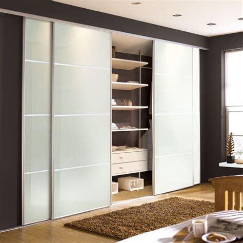 25 best ideas about sliding wardrobe doors on